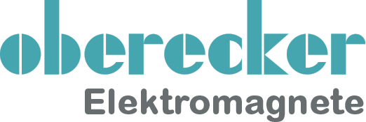 Logo Oberecker
